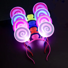 LED Light Lollipop H...