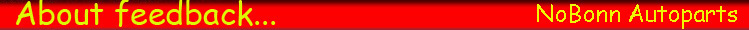 2010~ ix45 Дневной светильник, tucson, santa fe, к вашей двери! акцент, светодиодный, ix45 противотуманный светильник, 2 шт./компл.; solaris; ix35