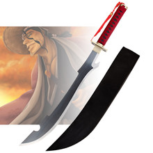 Vintage Home decor best Collection anime sword