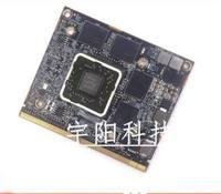 Для iMac 21,5 A1311 HD6750 видео карты 512 МБ 2011 год 109 C29557 00 216 0810005 HD 6750 графическая карта замена