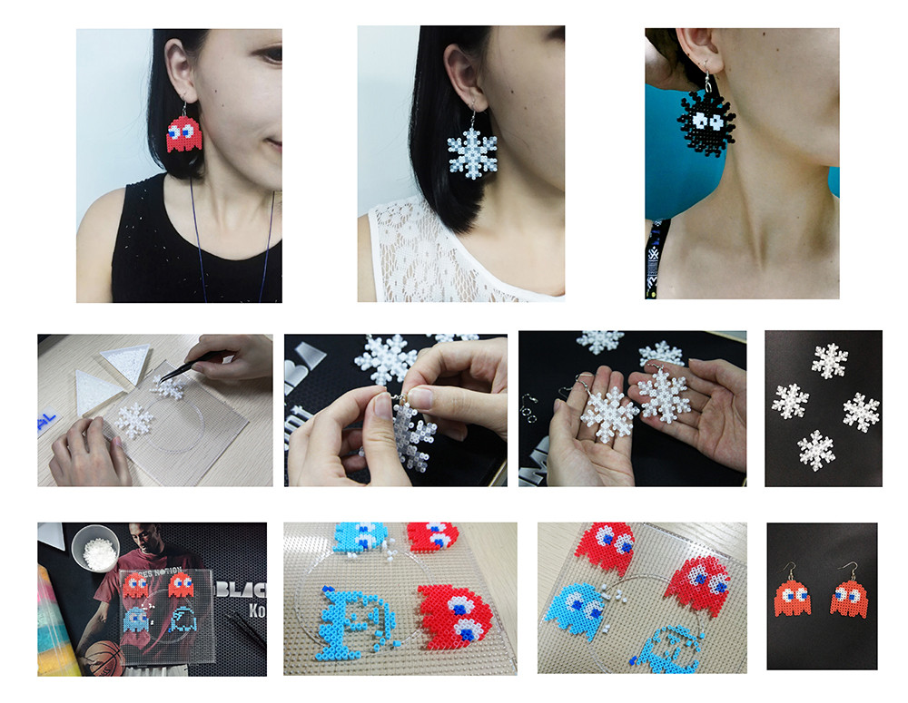 artkal-beads-pixelart