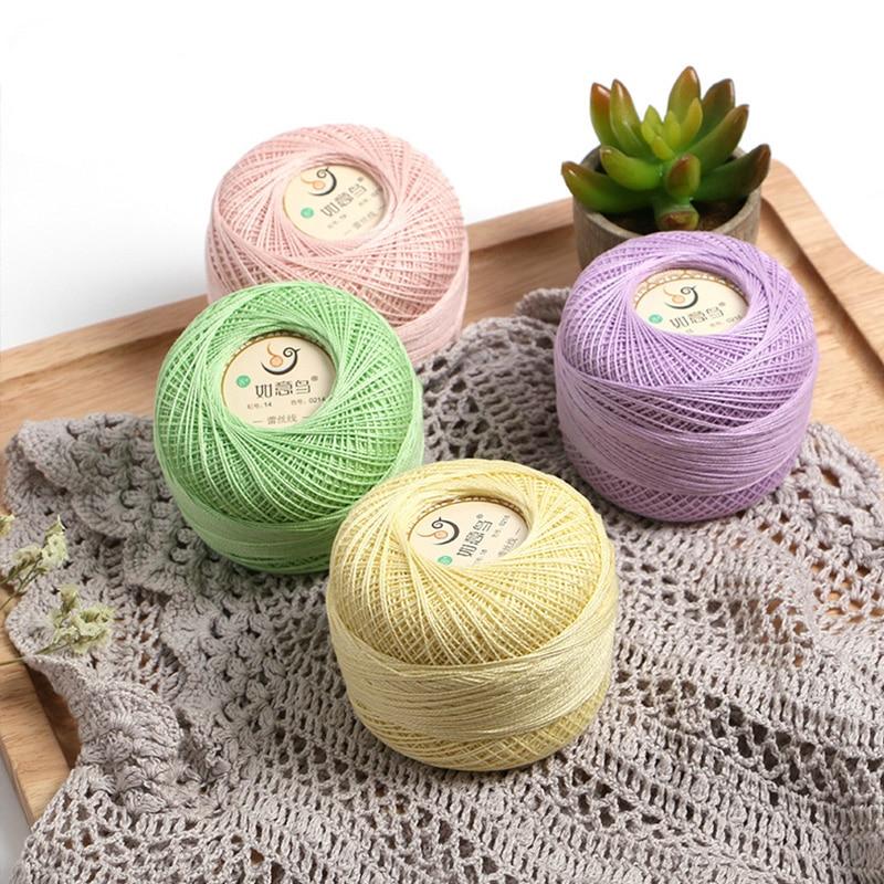 ... Main Femmes Châle laine mérinos. Click here to Buy Now!! 100% Coton D 8169ef02d61
