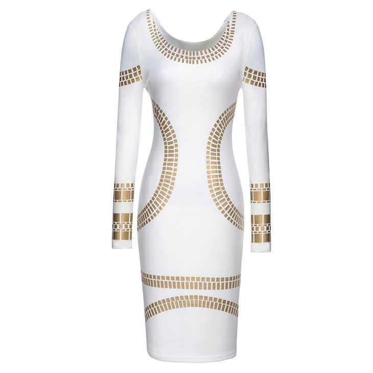 Новый стиль африканская женская одежда Дашики модная эластичная ткань культивировать one' s m orality dres s m ulticolor Размер s m L XL 2XL 6011