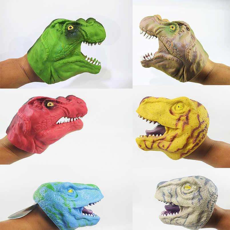 25-37 centímetros Como Treinar O Seu Dragão Desdentado Noite 2 Toy Action Figure Collectible Hageffen Mortal Nadder Gronckle brinquedo Para O Presente