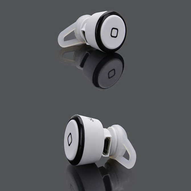 Sale bluetooth headphone wireless headset earphones with microphone wireless headphones for iphone android phone mini earbuds