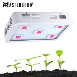 Volle Spektrum 600/900/1000/1200/1500/1800/3600 W COB LED Wachsen Licht 410-730nm für Indoor Pflanzen und Blume Gewächshaus Wachsen Zelt
