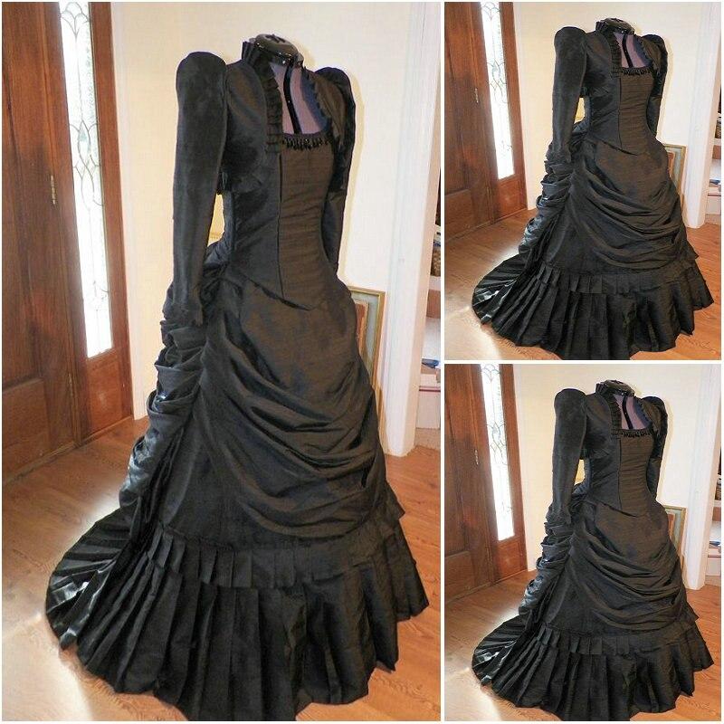 c0a7c7ea5c7e8c ⑧L'histoire! Client-fait 17 Siècle Vintage Costumes Renaissance ...