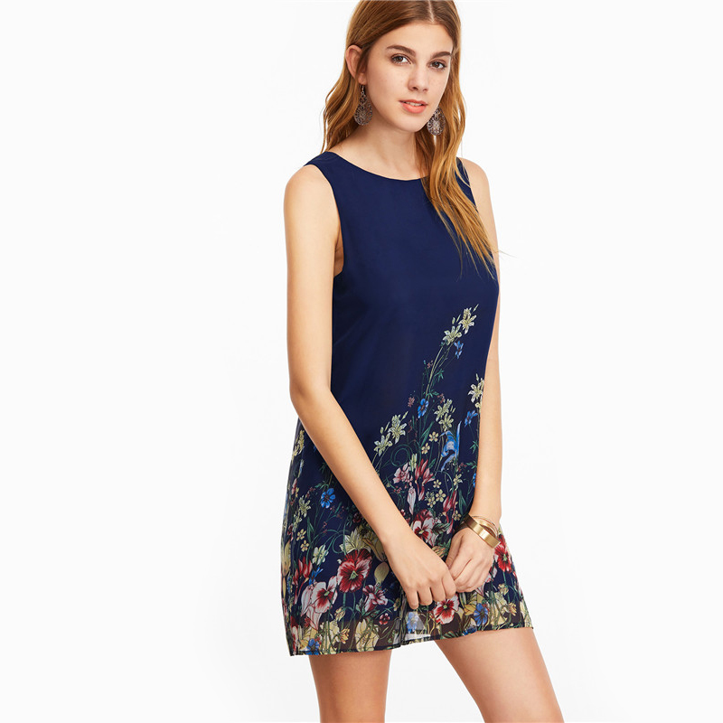 dress161207701(3)