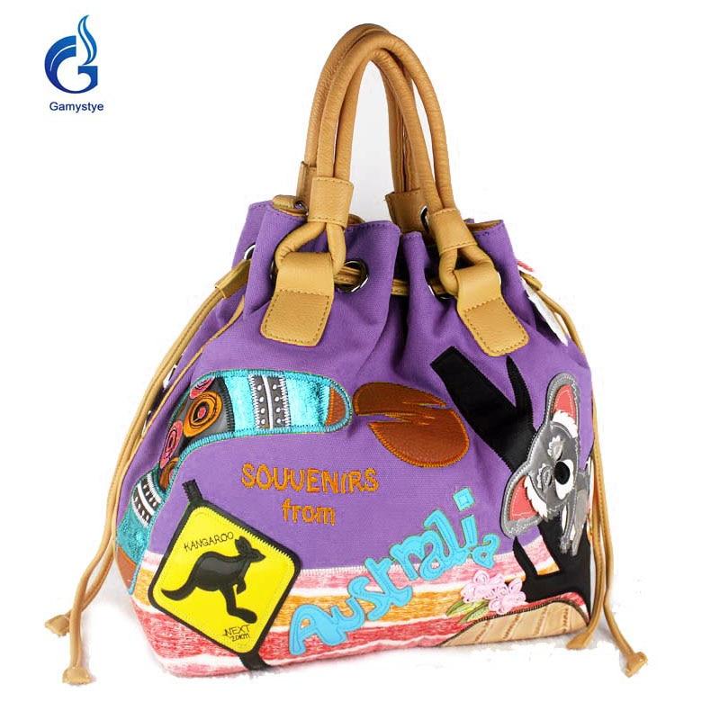 Bolsa Nike Feminina 2016 : New women bag italy handbag retro handmade bolsa