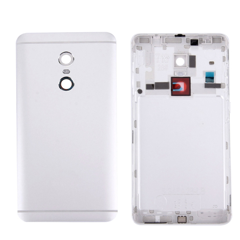 brand new ebc02 42915 US $11.99 |DULCII OEM for Xiaomi Redmi Note 4 Xiomi Redmi Note4 Battery  Housing Cover Cell Phone Hard Back Case Smartphone Replacement Part-in  Mobile ...
