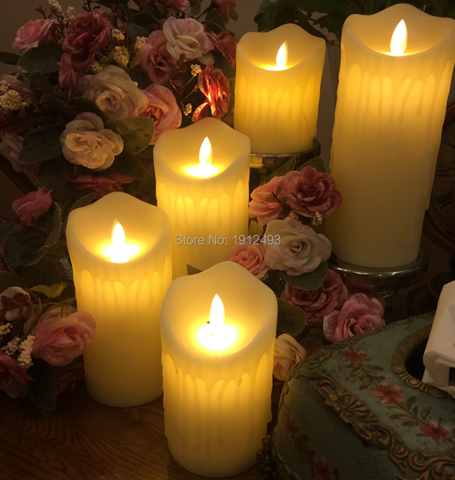 Remote control led electronic candle light.jpg