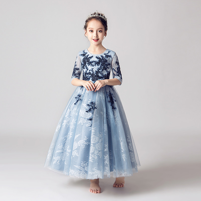 e7905456593c Pageant Dresses Teenage Girl ✓ All About Costumes
