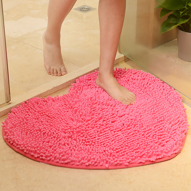 online get cheap red bath rug -aliexpress | alibaba group