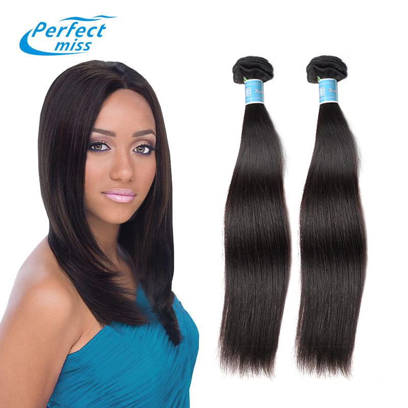 Best Brazilian Straight Hair Extension Style Remy Human Hair