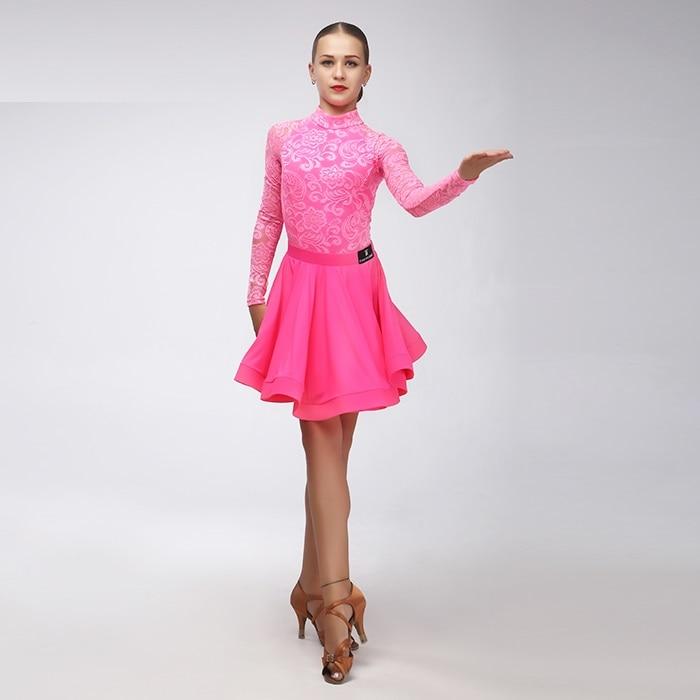 Increíble Vestidos Baratos De Baile Del Reino Unido Ideas Ornamento ...