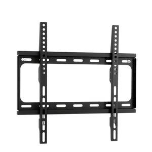 """Image 3 - عام LCD قوس حامل تلفاز جدار حامل قابل للتعديل التلفزيون قوس البلازما التلفزيون الذراع ل 26 """" 50"""" ، ماكس دعم 30 كجم Wegiht"""