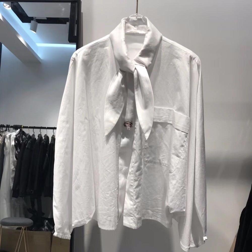 2018 Wld10187 Blouses Vacances Piste Vêtements Marque De Chemises L'europe amp; Femmes Conception Merveilleux Noël Luxe qqxXR1