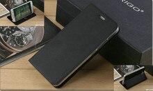 Huawei honor 4c pro кожаный чехол. самое лучшее качество 5 цветов горячей продажи особенности роскошные с присосками покрытия для huawei honor 4c pro