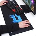 Rakoon Высокое Качество Блокировки Край Большой Игровой Коврик Для Мыши Геймер Игры коврик для мыши Аниме Коврик Для Мыши коврик Для CS CF Dota2 LOL dota2
