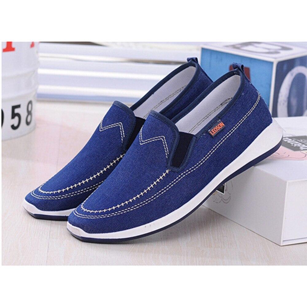 2016 sale new shoes summer autumn s canvas