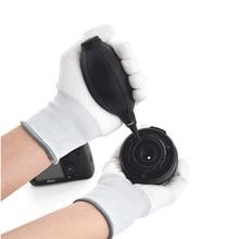 цена на Brand New VSGO High Quality Portable Hurricane Air Blower Kit Professional Camera Cleaning Air Blower Tool.