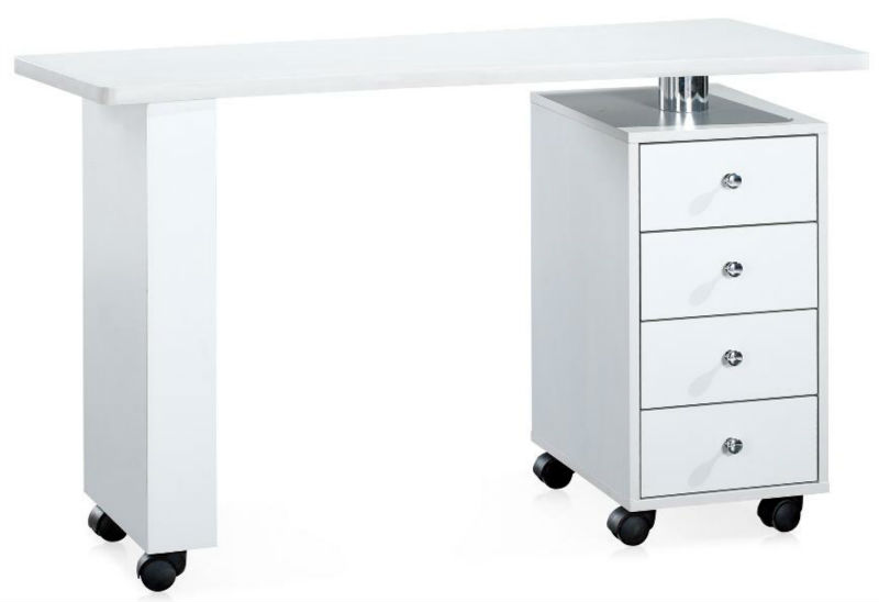 nail spa stations for sale-in Nail Art Equipment from Beauty ...