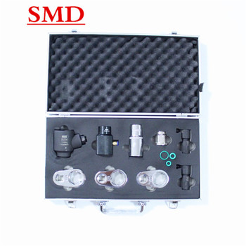 G037 for New Cummins Disassembly Tools, Pump Nozzle Common Rail Injector Decomposition Tools and Measurement Tools