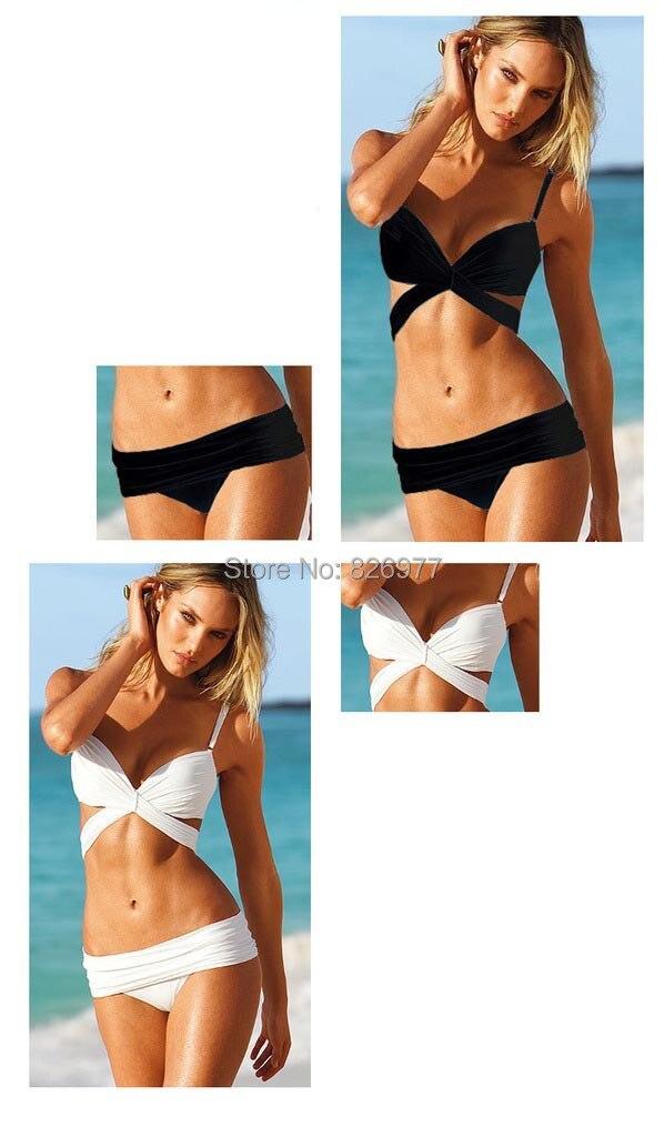 84e26f4b0f3 free shipping 2014 sexy girl micro bikini swimwear models on Aliexpress.com    Alibaba Group