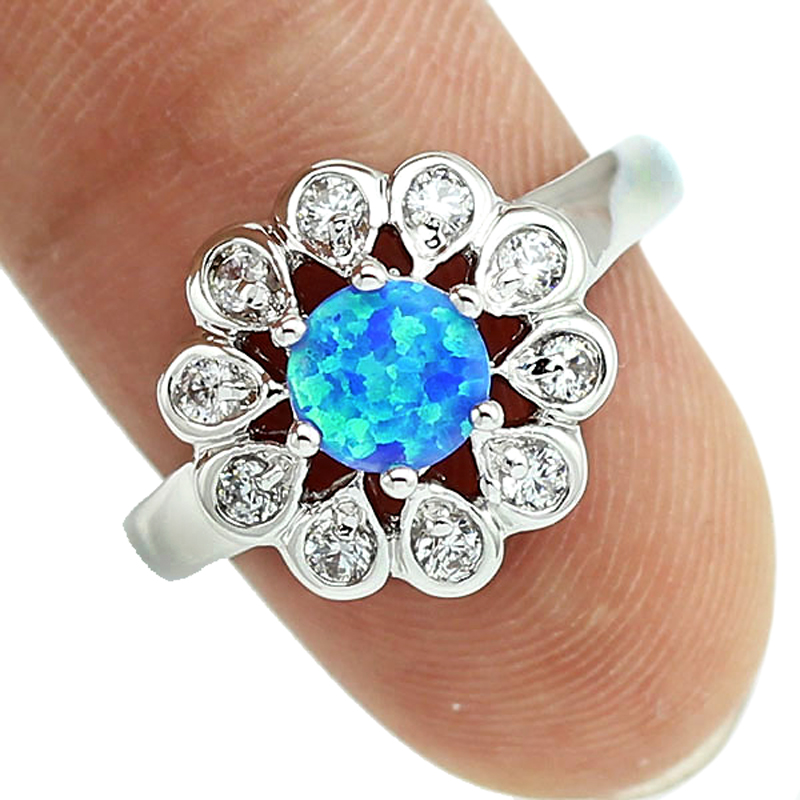 5 x Plata Tibetana Rueca Carrete Tejer Encanto Colgante fabricación de joyas