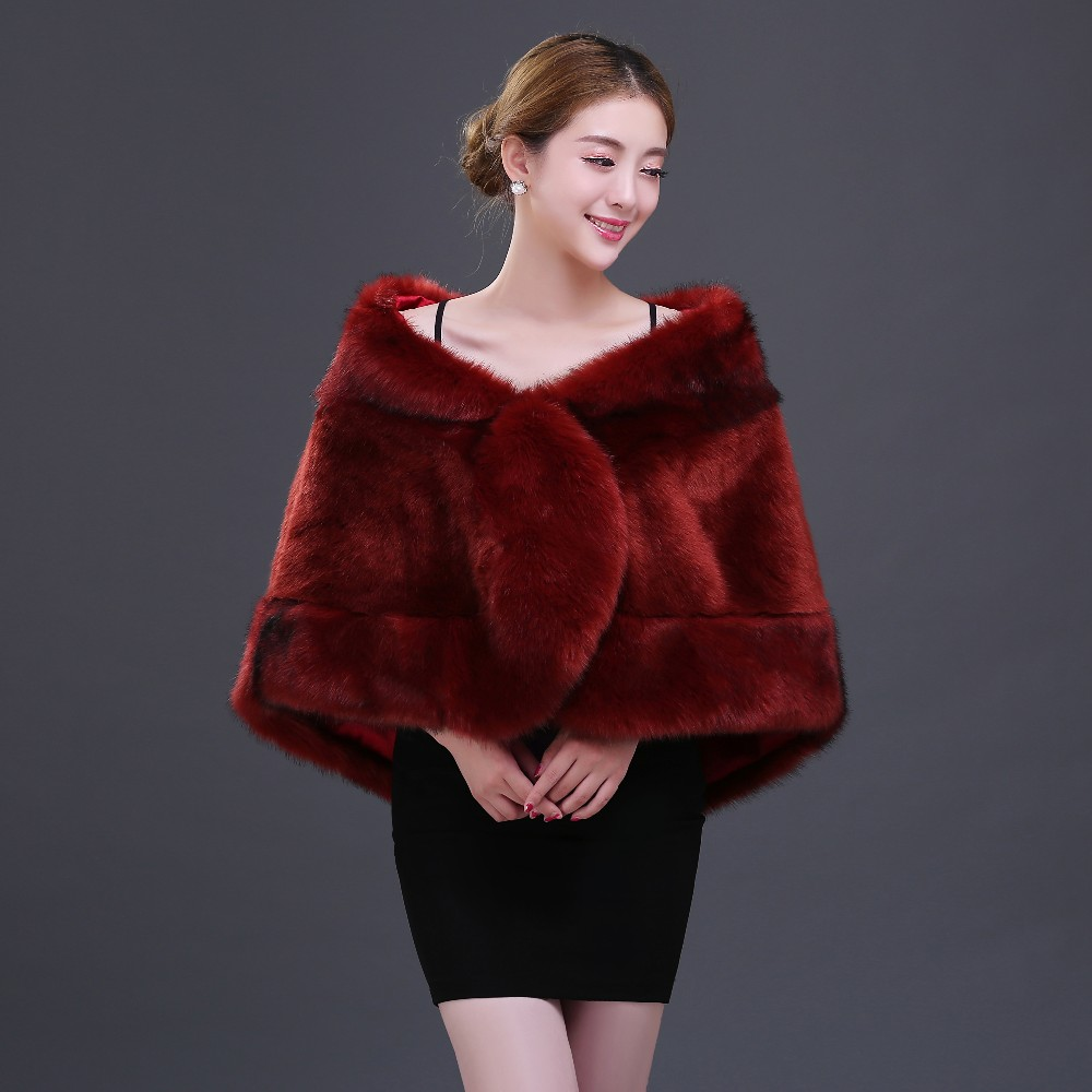 Compare Prices on Dark Red Coats- Online Shopping/Buy Low Price ...
