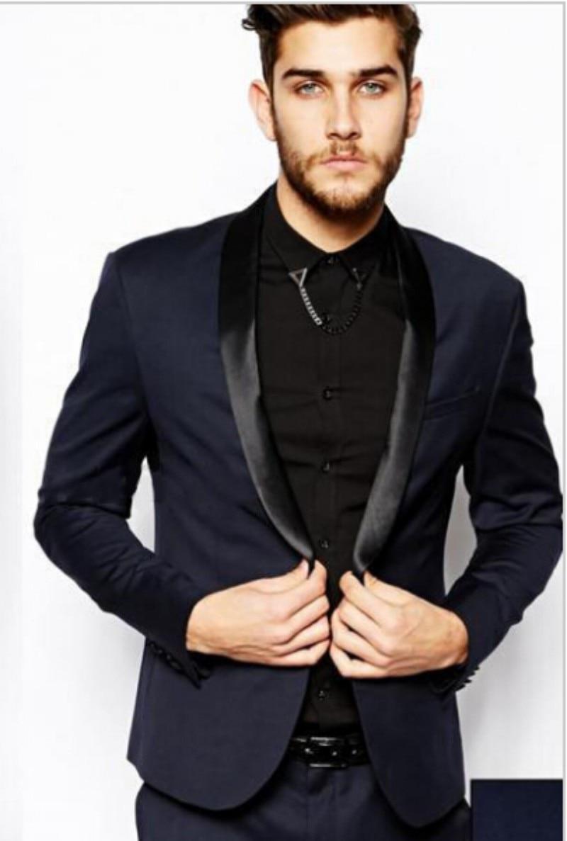 Nice Best Tuxedo For Prom Pictures - Wedding Plan Ideas - teknisat.info