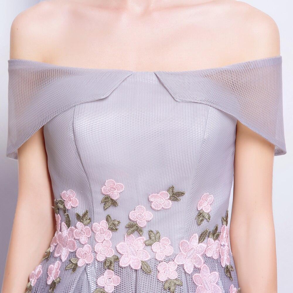 Ungewöhnlich Verschiedene Kleider Für Hochzeitsgäste Ideen ...