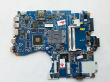For Sony MBX-243 Laptop Motherboard Mainboard MBX 243 1P-0113202-8011 Fully Tested Good Condition