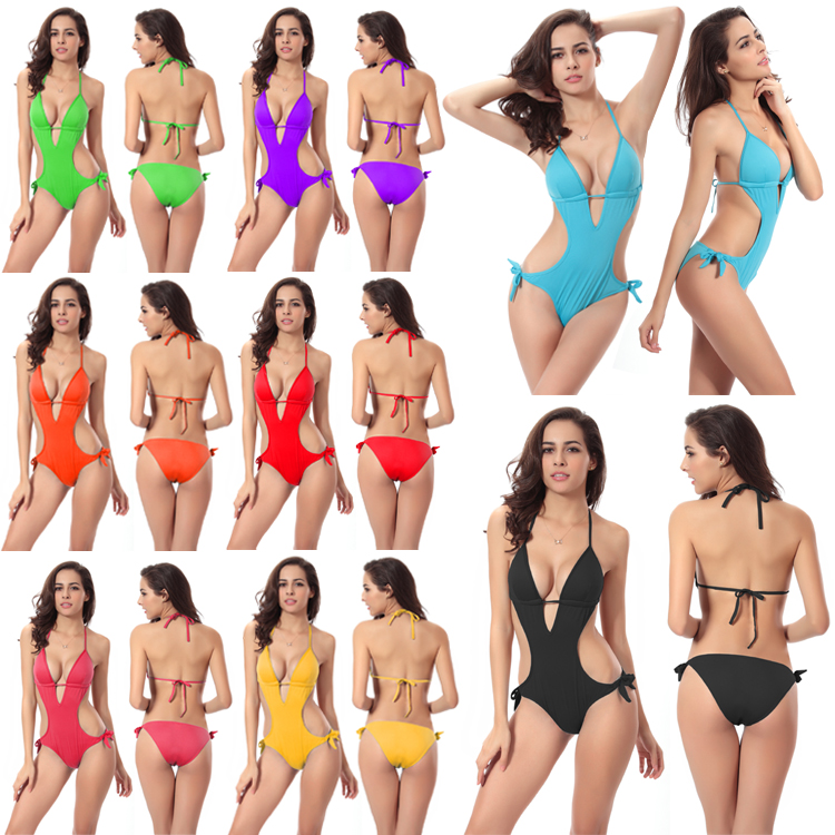 Shop HAPARI for women's swimwear such as modest tankinis, bikini tops as well as plus size swimwear, one-piece swimsuits and high-waisted bathing suits. GET IT NOW: THE SUMMER '16 COLLECTION.