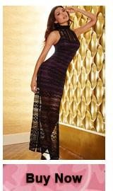 fashion-dress_06
