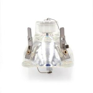 Image 3 - Compatible MP721 MP721C PD100D W100 pour lampe de projecteur BenQ buld