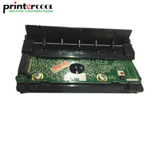 1pc Cartridge chip board For Epson Stylus Photo T50 P50 R270 R390 R330 TX650 printer contact