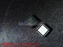 5 ШТ. RTL8111E реальной карте shog QFN48 100% оригинальные подлинная карты чип поддельныепотерять десять
