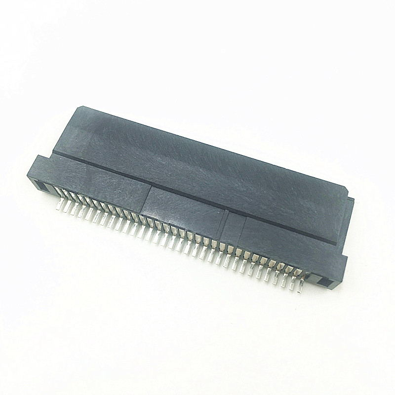 For Nintendo DS NDSL GBA Game Cartridge /for GBA Card Reader Slot 2 Repair Parts