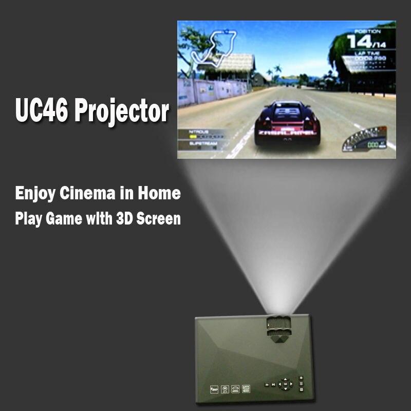 Unic uc46 projector (5)