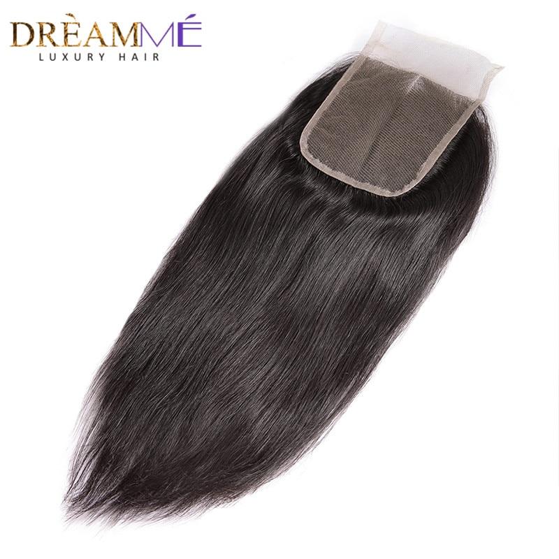 - 人間の髪の毛(黒) - 写真 5