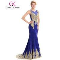 Real Picture Long Prom Dresses 2016 Satin Black White Red Blue Mermaid Prom Dress Elegant Ballkleider