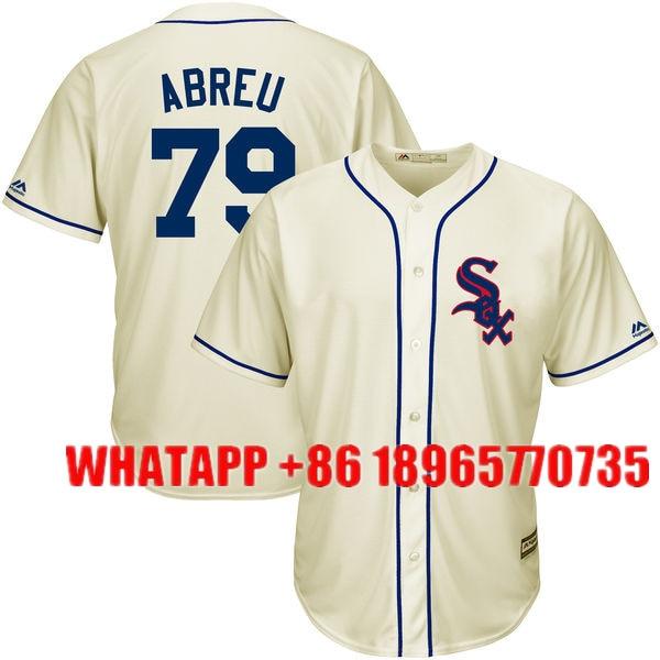 ... Mens Arizona Diamondbacks Randy Johnson Mitchell Ness White Authentic  Jersey 100% stitched COOL Base Baseball ... 4a878f781