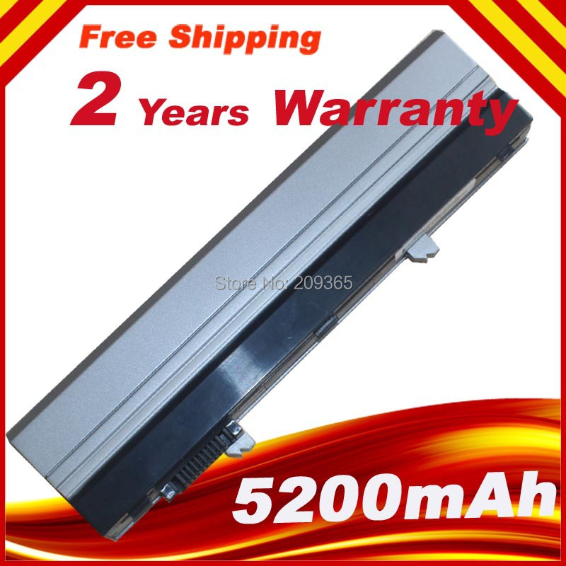 Laptop Battery For Dell Latitude E4300 E4310 YP459 8R135 CP296 FM338 R3026 XX334 X855G CP284 F732H G805H U817P HW892 HW905