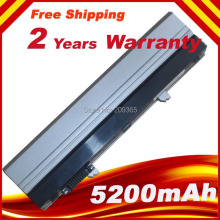 Laptop Battery For Dell Latitude E4300 E4310 YP459 8R135 CP296 FM338 R3026 XX334 X855G CP284 F732H G805H U817P HW892 HW905