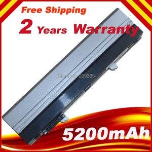 Image 1 - Laptop bateria do Dell Latitude E4300 E4310 YP459 8R135 CP296 FM338 R3026 XX334 X855G CP284 F732H G805H U817P HW892 HW905