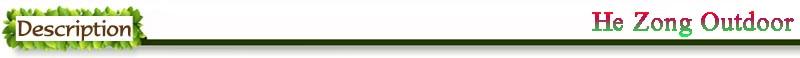 Высокая талия спортивные шорты для женщин Фитнес Одежда для женщин шорты, спортивный костюм фитнес Теннис Волейбол Компрессионные шорты для йоги