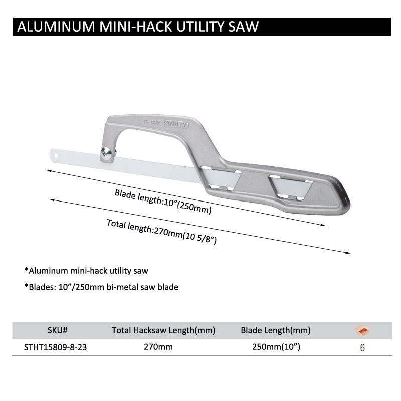 stht15809-8-23 mini saw size