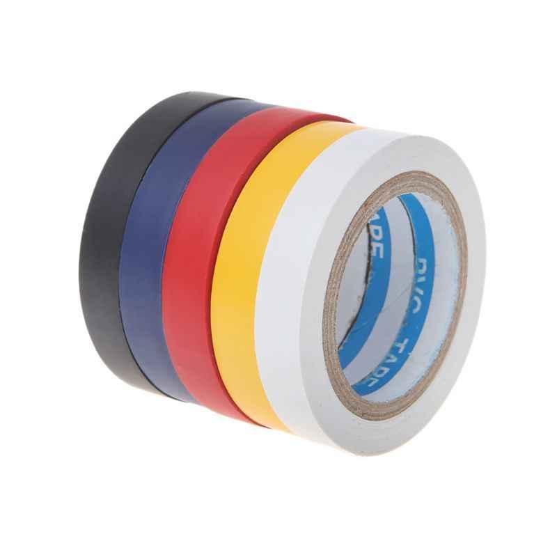Tennis Racket Grip Tape for Badminton Grip Overgrip Compound Sea JE J2