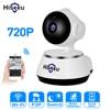 Hiseeu IP Camera Wireless 720P IP Security Camera WiFi IP Security Camera Baby Monitor Security Camera